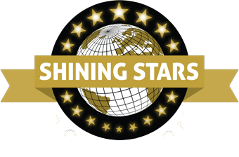 Shining Stars Montessori School Homepage