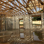 Shining Stars Montessori School Austin TX Construction
