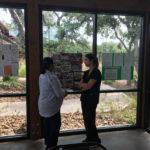 Shining Stars Montessori School Austin TX Open House