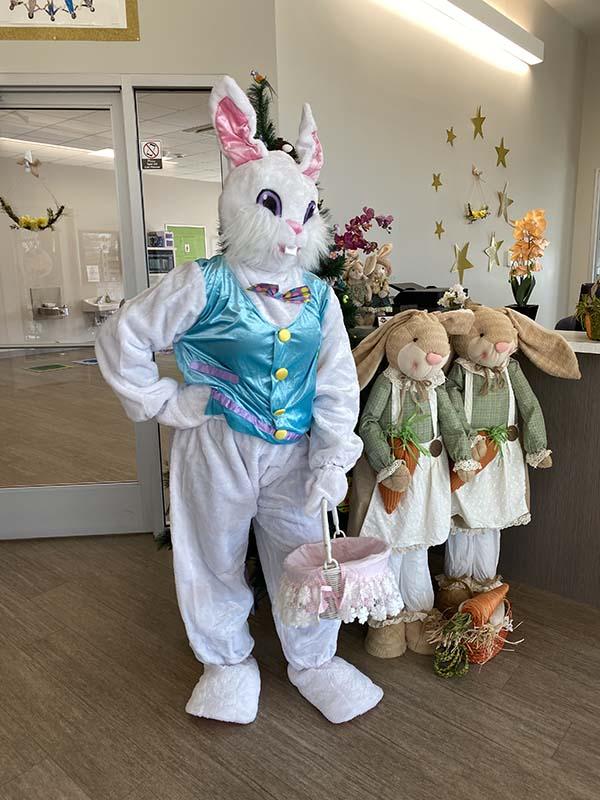 Easter Celebration Gallery 2021